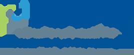 National Association of Productivity & Organizing Professionals Logo